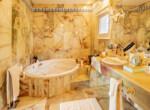 baño pp 2