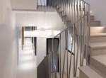 лестничный холл2