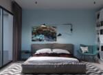 спальня Даши 2