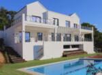 1 fachada casa